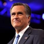Lessons for 2016 from Mitt Romney