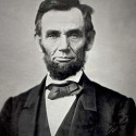 On Lincoln and Our Second Founding